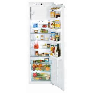 Photo of Liebherr IK3414  Fridge Freezer