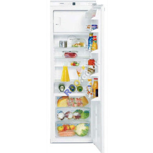 Photo of Liebherr IKB3454  Fridge Freezer