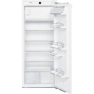 Photo of Liebherr IKP2654 Fridge