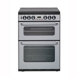 New World DF600TSIDOMS Reviews