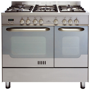 Photo of New World 90DFTDO Cooker