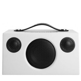 Audio Pro Addon C3 Portable Wireless Smart Sound Speaker - White Reviews