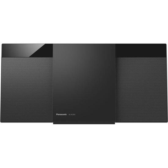 Panasonic SC-HC302 Bluetooth Flat Panel Hi-Fi System