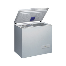 Whirlpool WH3200A