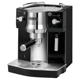 Delonghi EC 820.B Reviews