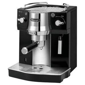 Photo of DeLonghi EC 820.B Coffee Maker