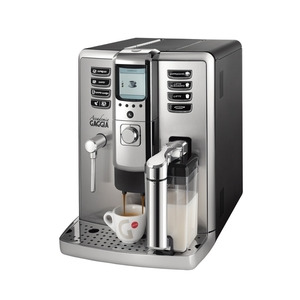 Photo of Gaggia  RI9702/04 Coffee Maker