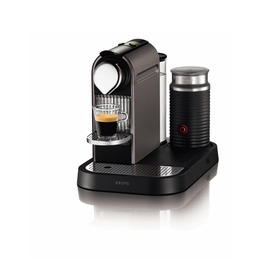Nespresso Krups XN710141 Reviews