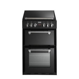 Stoves 550D Reviews