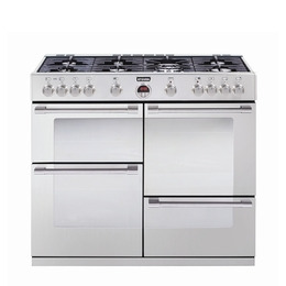 Stoves Sterling 1000GT Reviews