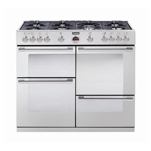 Photo of Stoves Sterling 1000GT Cooker