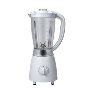 Photo of Curry's Essentials C12BW11  Food Processor