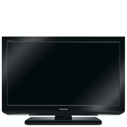 Toshiba 42HL833 Reviews