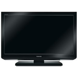 Photo of Toshiba 42HL833 Television