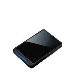 Buffalo 320GB Portable  Reviews