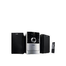Philips MC155/05 Reviews