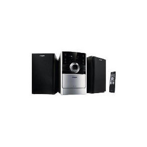 Photo of Philips MC155/05 HiFi System