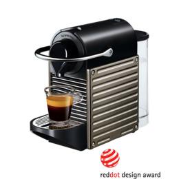 Nespresso Krups XN3005