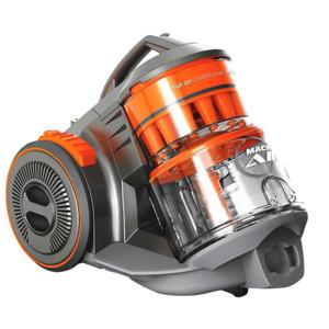Photo of VAX C89-MA-B Vacuum Cleaner