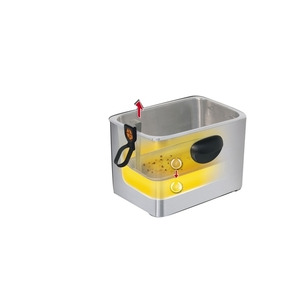 Photo of Tefal FR404615 Deep Fat Fryer