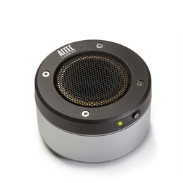 Altec Lansing IMT227 Orbit Reviews