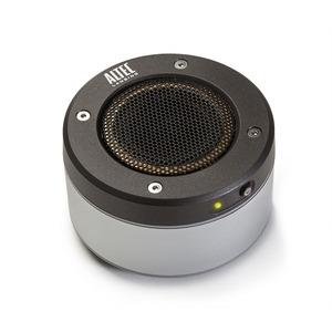 Photo of Altec Lansing IMT227 Orbit Speaker
