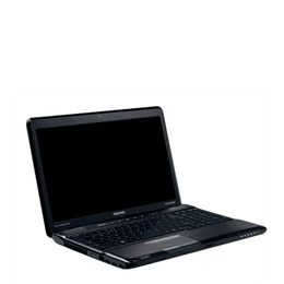 Toshiba Satellite P750-137 Reviews