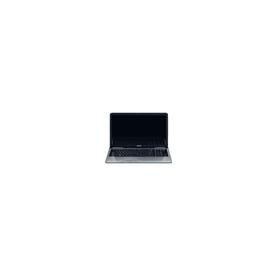 Toshiba Satellite L775-12H