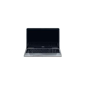 Photo of Toshiba Satellite L775-13D Laptop