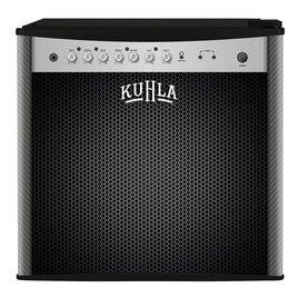 Kuhla KTTF4BGB-1004 Mini Fridge - Black Reviews