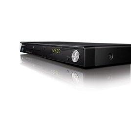 Samsung DVD-HD870 Reviews