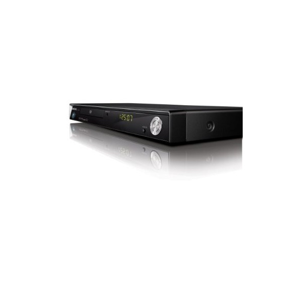 Samsung DVD-HD870