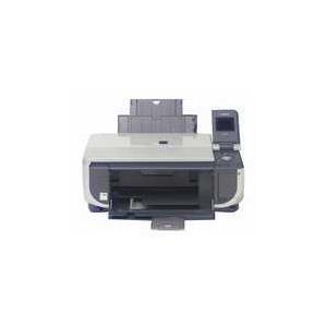 Photo of Canon PIXMA MP510 Printer