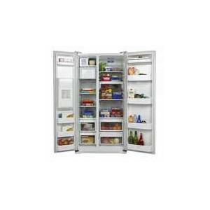 Photo of LG GRL207TVJA Fridge Freezer