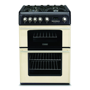 Photo of Cannon Professional C60GP 60CM Gas Cooker Cooker