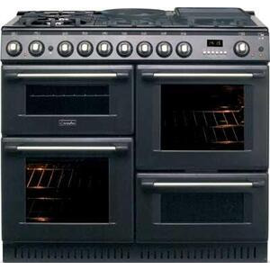 Photo of Cannon Traditional 10755 1000 Gas Cooker Cooker