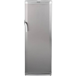Beko TZDA629F Reviews