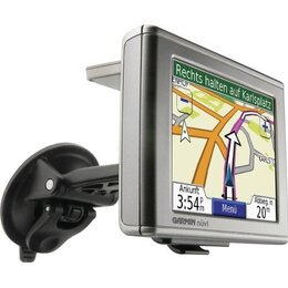 Garmin Nuvi 300T Reviews