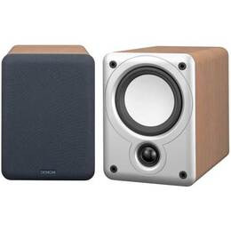 Denon SCM53 Reviews