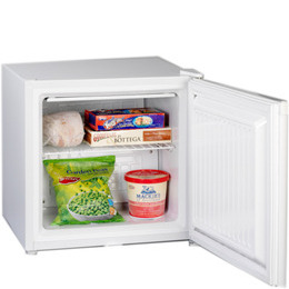 Fridgemaster MTRZ502 Reviews