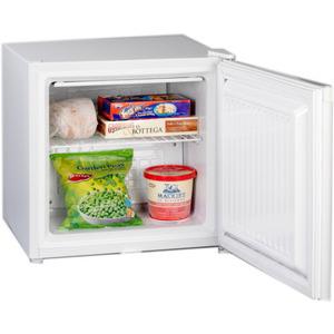 Photo of Fridgemaster MTRZ502 Freezer