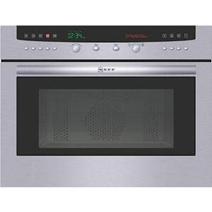 Photo of Neff H5972S0GB Microwave