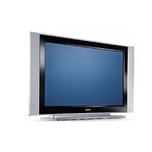 Photo of Philips 23PF4321 Television