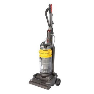 Photo of Dyson DC14 Origin Vacuum Cleaner