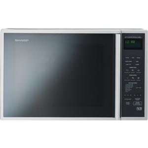 Photo of Sharp R959SLMA Microwave