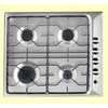 Photo of Electrolux EHG673X Hob