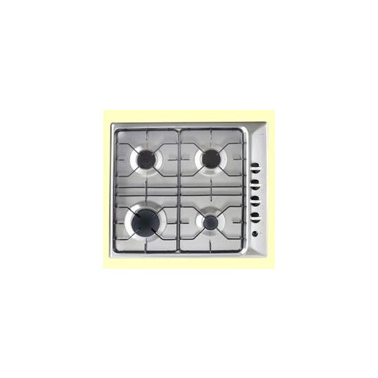 Electrolux EHG673X