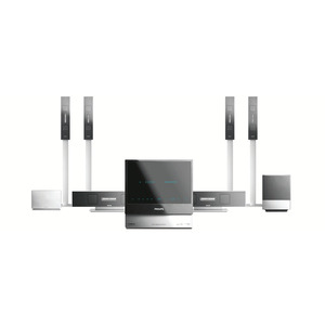 Photo of Philips HTS9800W Home Cinema System
