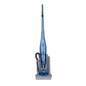 Photo of Hoover SU 180 B2 Freejet + Vacuum Cleaner