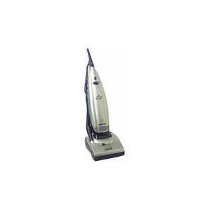Photo of Hoover U 3485 PUREPOWER Vacuum Cleaner